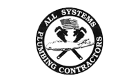 All Systems Plumbing Contractors