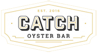 Catch Oyster Bar
