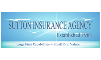 Sutton Insurance Agency