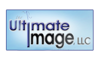 The Ultimate Image, LLC